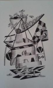 kunst_01