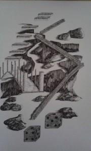 kunst_03