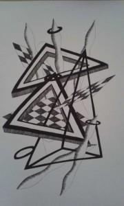 kunst_04